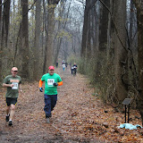2014 IAS Woods Winter 6K Run - IMG_6144.JPG