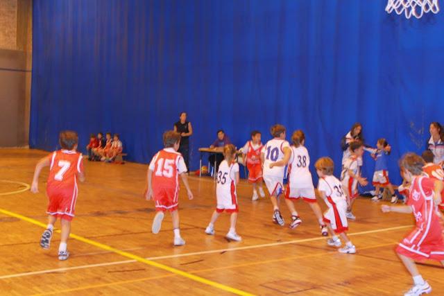 Benjamín 2011/12 - IMG_0995.JPG