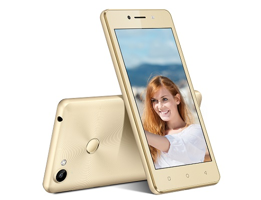 Itel Wish A41 -  Price And Specifications In Nigeria 1