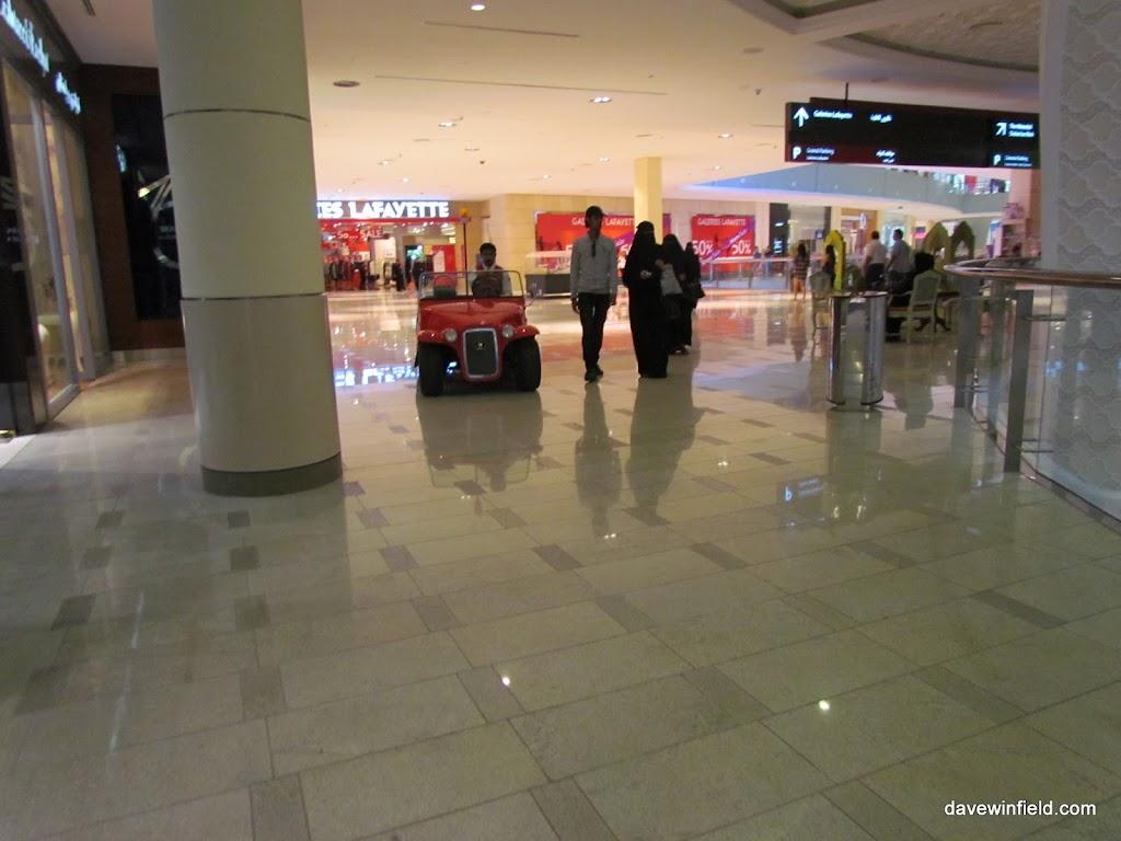 0290Dubai Mall