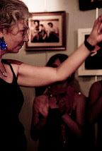 21 junio autoestima Flamenca_91S_Scamardi_tangos2012.jpg