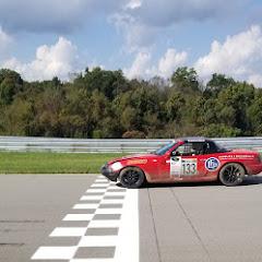 2018 Pittsburgh Gand Prix - 20181007_151412.jpg