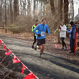 Winter Wonder Run 6K - December 7, 2013 - DSC00436.JPG