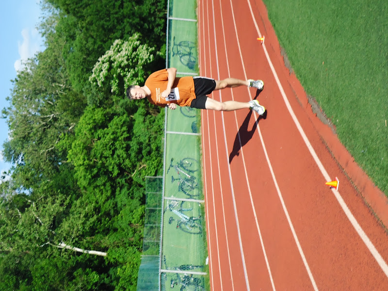 June 19 All-Comer Track at Hun School of Princeton - DSC00278.JPG