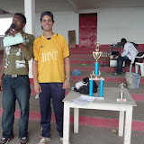 HINT first-ever Football Tournament - P1090934.JPG