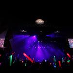 Sziget Festival 2014 Day 5 - Sziget%2BFestival%2B2014%2B%2528day%2B5%2529%2B-109.JPG