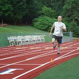 June 10, 2014 All-Comer Track - DSC00647.JPG