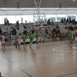 Torneo Consorcio das Mariñas 2012 - IMG_7145.JPG