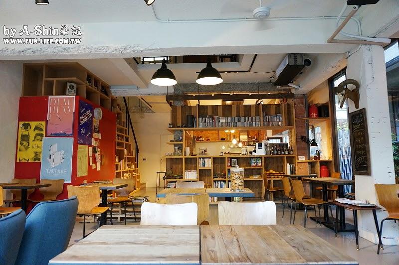 Ino Home cafe7