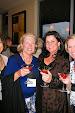 Women's Getaway Event Pictures 513.jpg