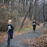 2014 IAS Woods Winter 6K Run - IMG_6495.JPG