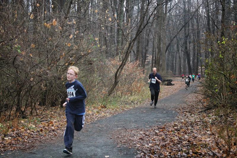 2014 IAS Woods Winter 6K Run - IMG_6495.JPG