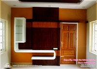 Kerala interior design with photos - Kerala home design ...
