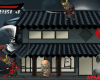 Download Ninja's Revenge Mod v1.1.8 Apk + Data (Unlimited)