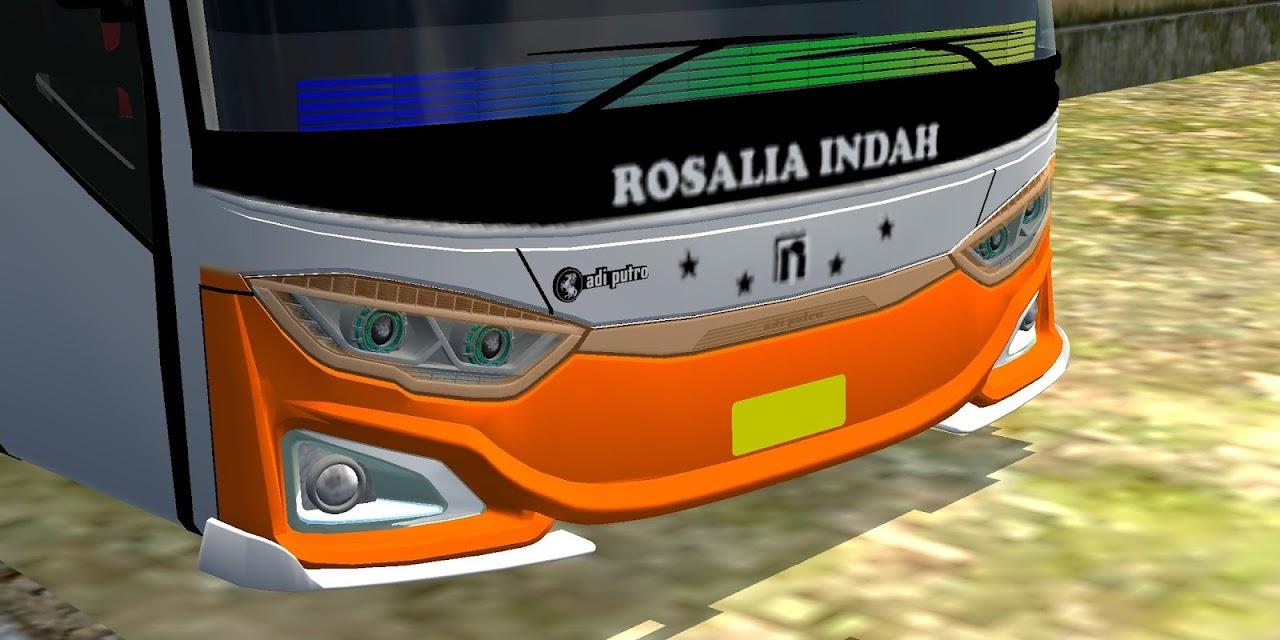 JetBus3+ SDD Voyager, JetBus3+ SDD Voyager Mod BUSSID, Mod BUSSID JetBus3+ SDD Voyager, Mod JetBus3+ SDD Voyager BUSSID, BUSSID Bus Mod, Indonesian Bus Mod BUSSID, Voyager Bus Mod BUSSID, JetBus3+ Bus Mod BUSSID, Bus Mod BUSSID, Mod BUSSID, BUSSID Mod, SGCArena