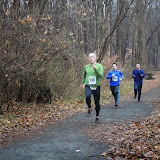 2014 IAS Woods Winter 6K Run - IMG_6315.JPG