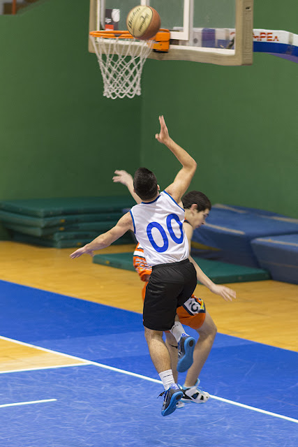 Cadete Mas 2014/15 - montrove_16.jpg