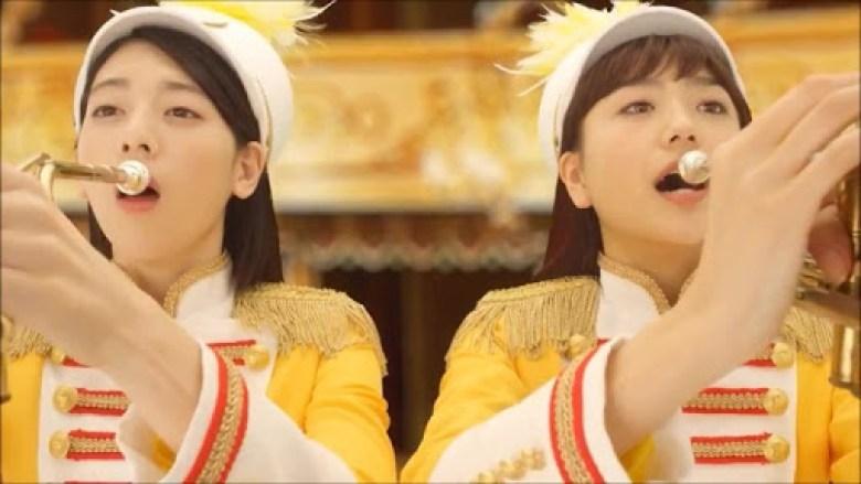 Matsui_Airi_Miyoshi_Ayaka_sakura gakuin_003
