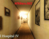 Download Mental Hospital IV PRO Apk + OBB Data