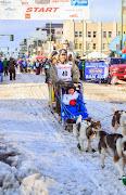 Iditarod2015_0326.JPG