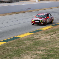 2018 Road Atlanta 14-Hour - IMG_0300.jpg