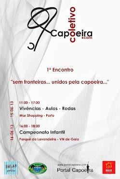cartaz-1Encontro-ColetivoCapoeiora.jpg