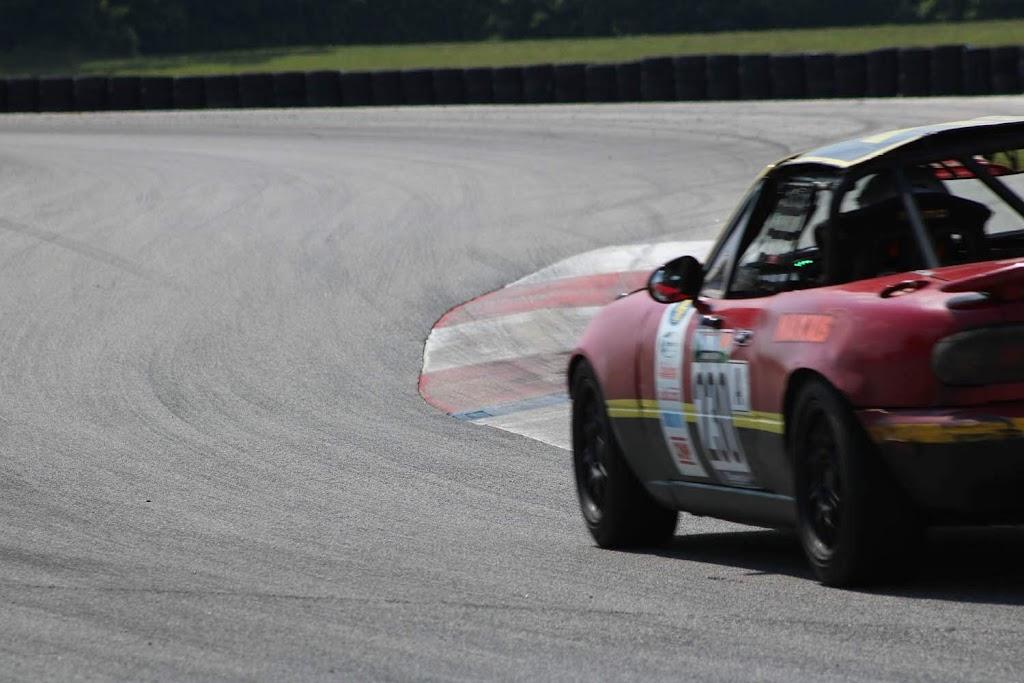 RVA Graphics & Wraps 2018 National Championship at NCM Motorsports Park - IMG_9315.jpg