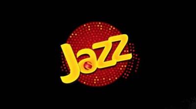 Jazz to digitally transform over 1600 TCF schools nationwide