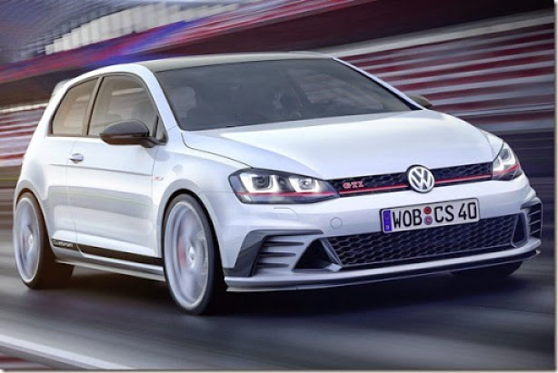 VW-Golf-GTI-Clubsport-2