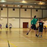 3x3 Los reyes del basket Senior - IMG_6697.JPG