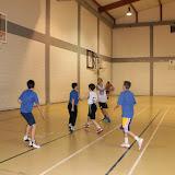 3x3 Los reyes del basket Mini e infantil - IMG_6437.JPG