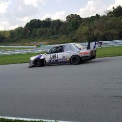 2018 Pittsburgh Gand Prix - 20181007_152143.jpg