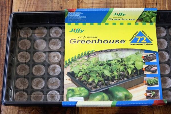 Greener Grass Handmade- Grow