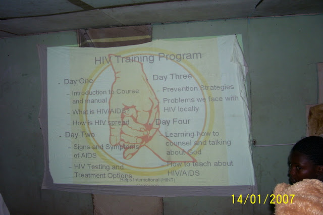 HIV Educators Seminar - 100_1328.JPG