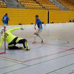2016-04-17_Floorball_Sueddeutsches_Final4_0070.jpg