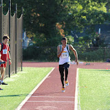 All-Comer Track meet - June 29, 2016 - photos by Ruben Rivera - IMG_0537.jpg