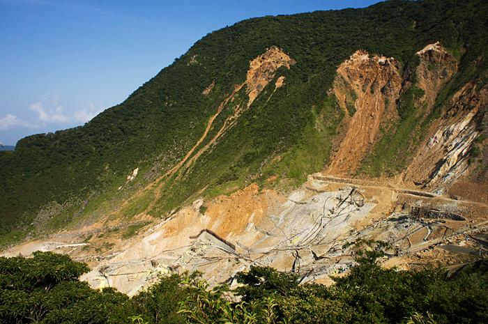 Hakone13.jpg