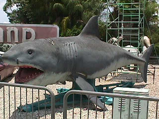 6180Jaws