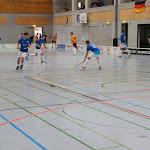 2016-04-17_Floorball_Sueddeutsches_Final4_0064.jpg