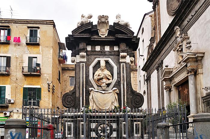 Napoli02.JPG