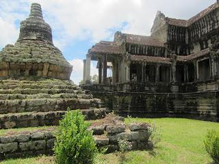 0141Angkor_Wat