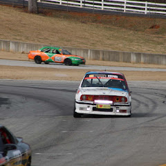 2018 Road Atlanta 14-Hour - IMG_0358.jpg