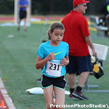 All-Comer Track meet - June 29, 2016 - photos by Ruben Rivera - IMG_0974.jpg