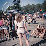 Sziget Festival 2014 Day 5 - Sziget%2BFestival%2B2014%2B%2528day%2B5%2529%2B-44.JPG