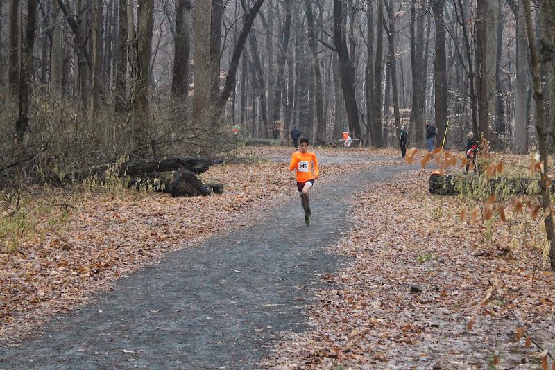 2014 IAS Woods Winter 6K Run - IMG_6157.JPG