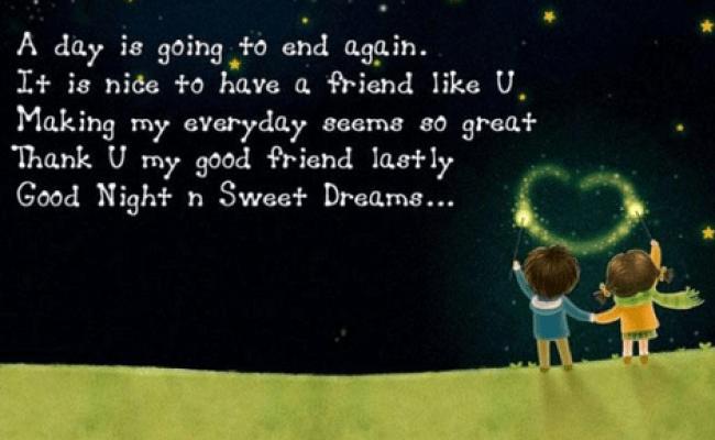 Ucapan Selamat Malam Dan Selamat Tidur Dalam Bahasa Inggris Kata Kata Sms Cute766