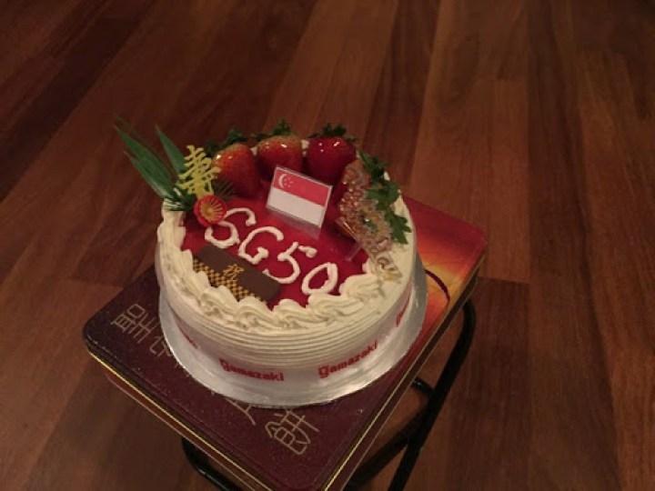 IMG 8059
