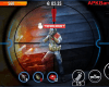 Download Elite Killer: SWAT Apk v1.1.0 Latest variation