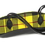 Handbag 1.jpg