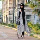 islamic fashion latest 2016 2017